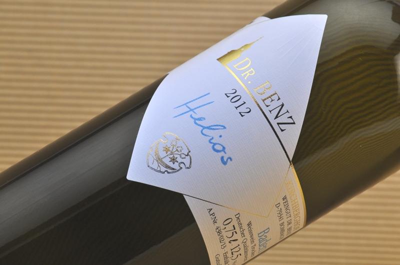Helios Wein