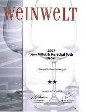 LM MF WWelt908s20